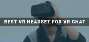 Do You Need A VR Headset To Play VRChat 2021 Top Full Guide