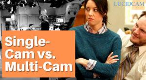 Single Camera VS Multi Camera 2021 Top Full Guide