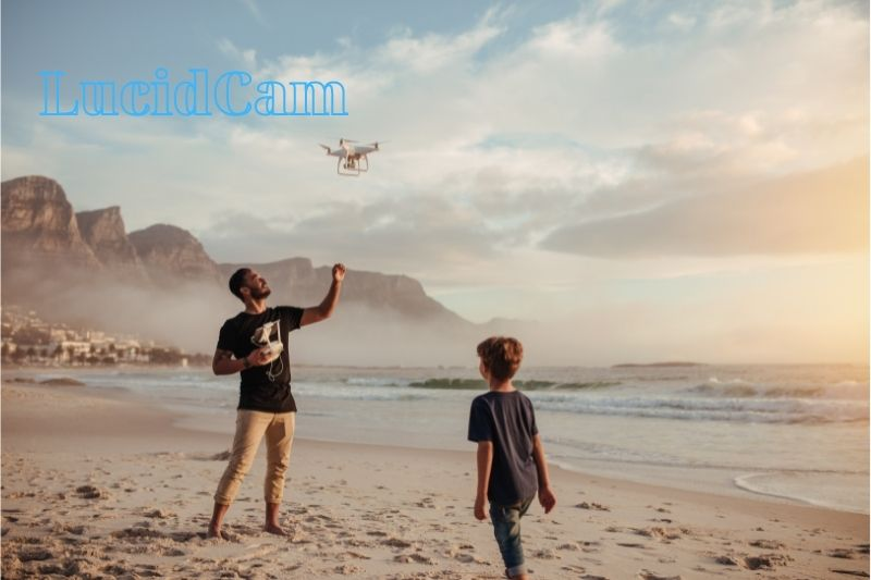 How Much Money Can You Make With Your Drone