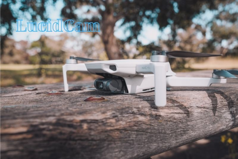 Read About The Drone Laws