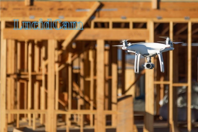 What is drone detection