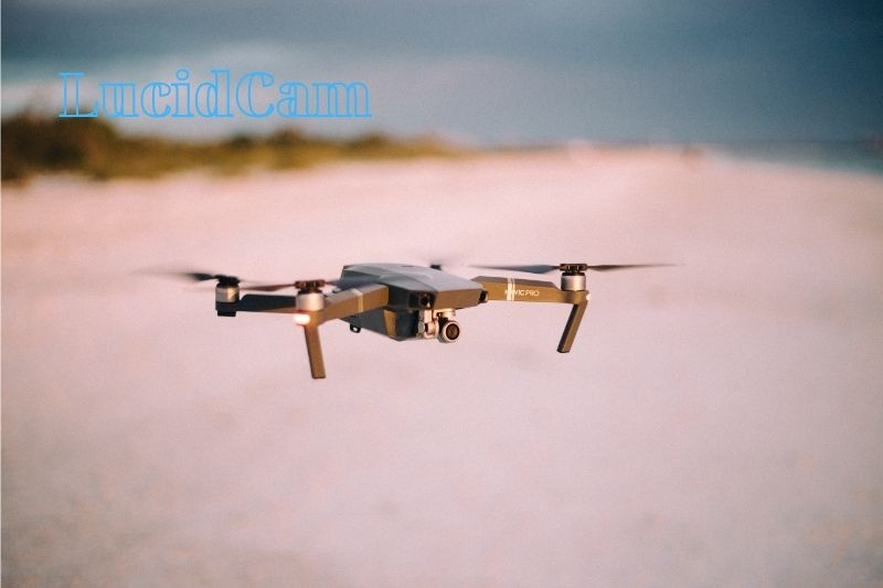How do I know which drone detection technology is best for my facility