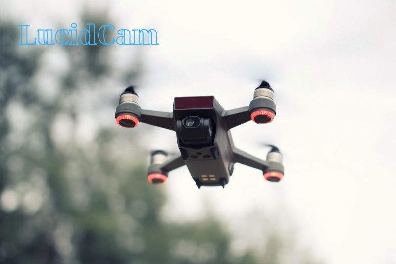 Can Obstacles Affect A Drones Flight