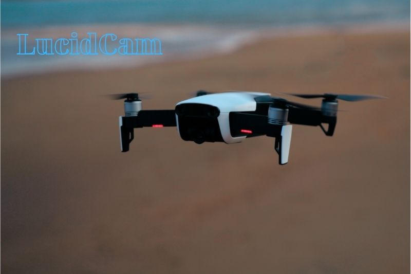 Remember Drone Photography Tips and Tricks
