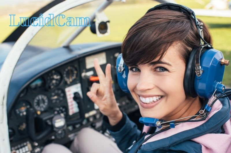 Is drone pilot a good career