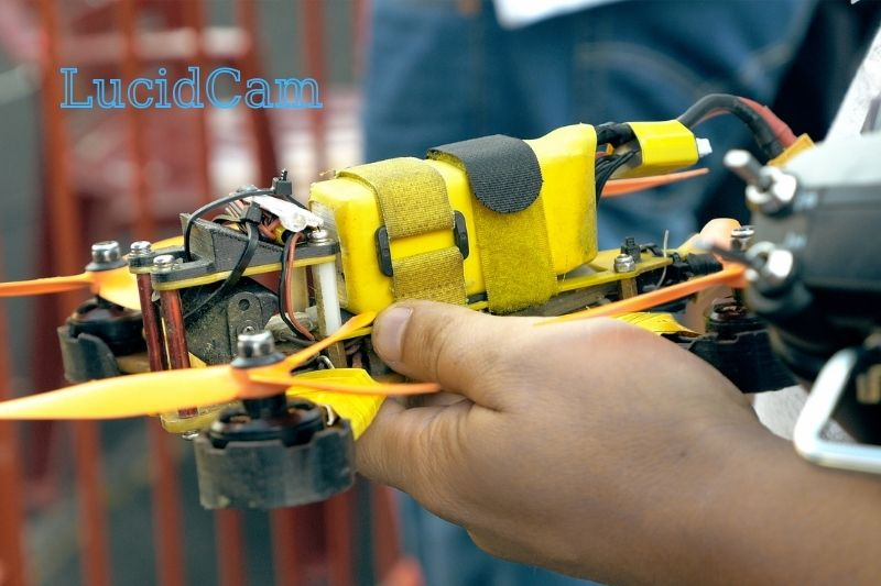 What Is An FPV System