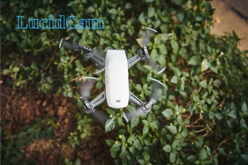 7 Ways to Prevent Drones Infringing on Your Privacy