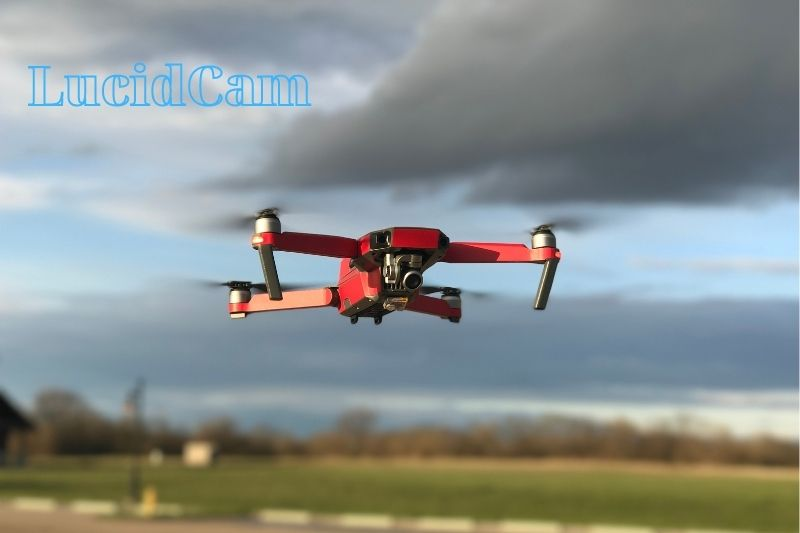 State Drone Laws in New York