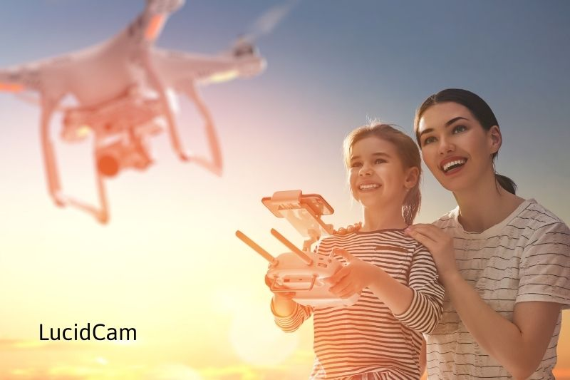 Top Best Micro Drones with Camera for Beginners and Professional