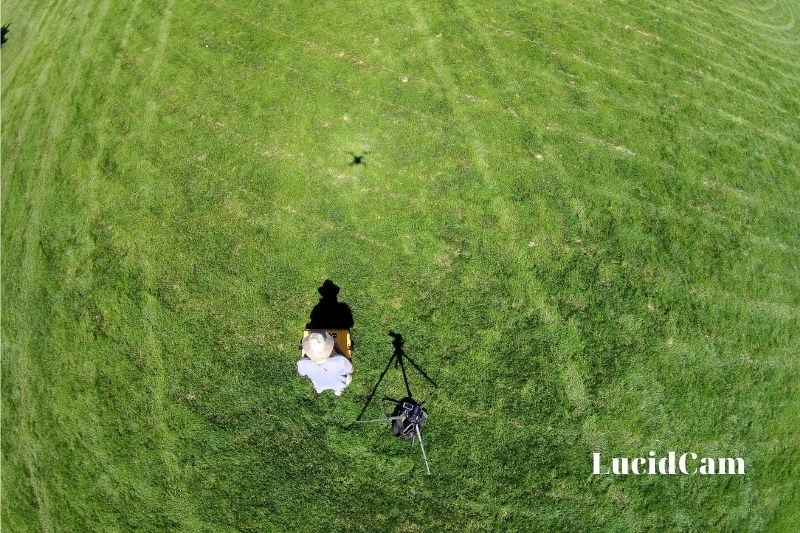 Buyer's Guide For Drone Beginners