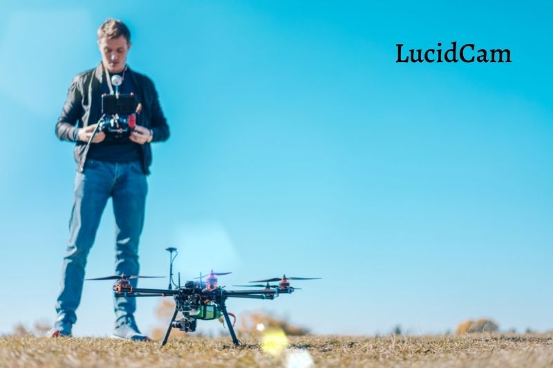 Expert Tips For Choosing The Best Drones To Take Real Estate Photos And Videos