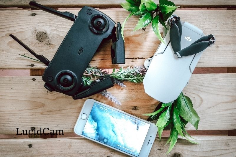 DJI Spark Vs DJI Mavic Pro - Which drone is right for you?