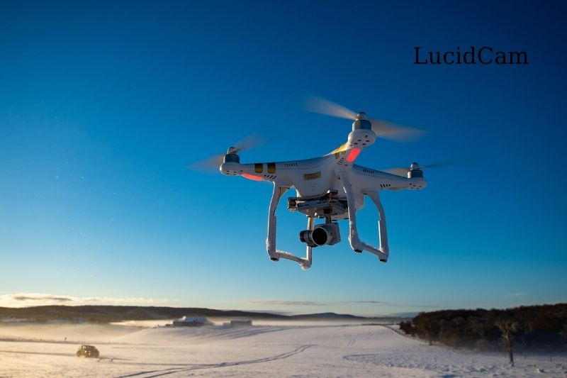 Drones In Agriculture FAQs