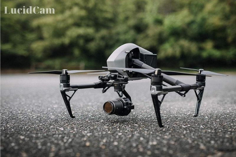 How Long Can A Drone Stay In The Air 11