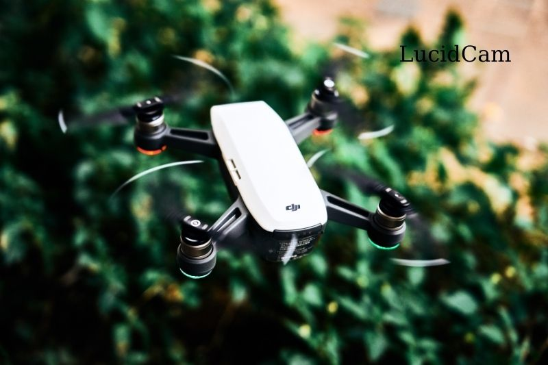 How to Choose the Best Drones For Agriculture