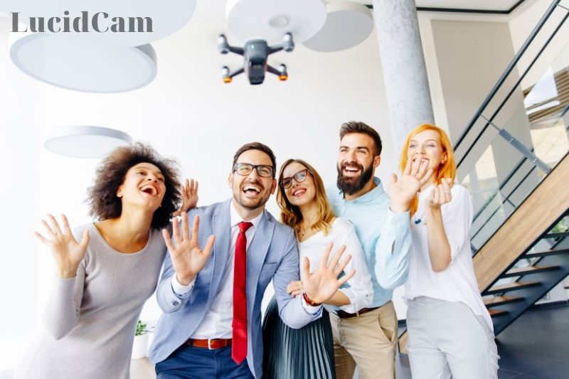 How to choose a drone 13
