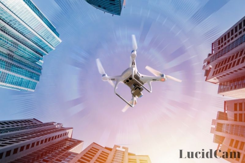 How to choose a drone 2
