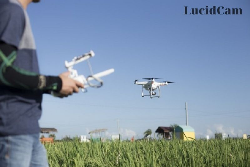 Philippines Drone Laws 4