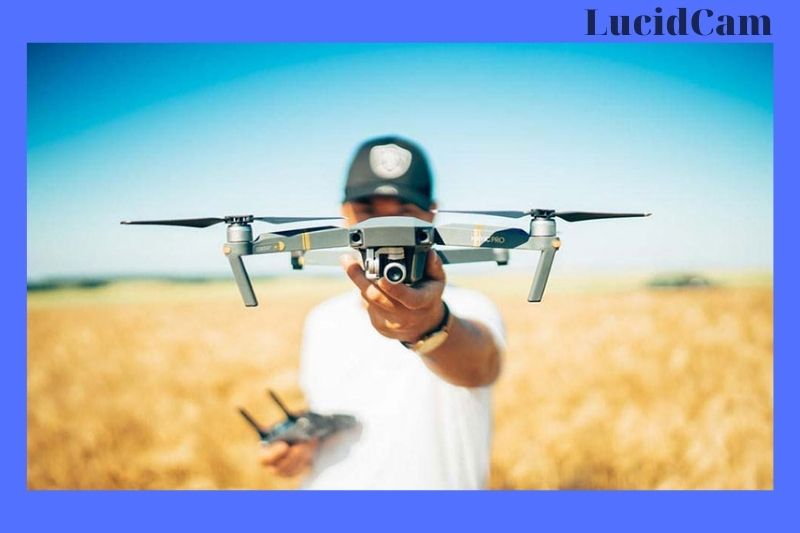 Philippines Drone Laws 6