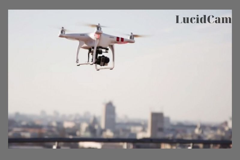 Philippines Drone Laws 7