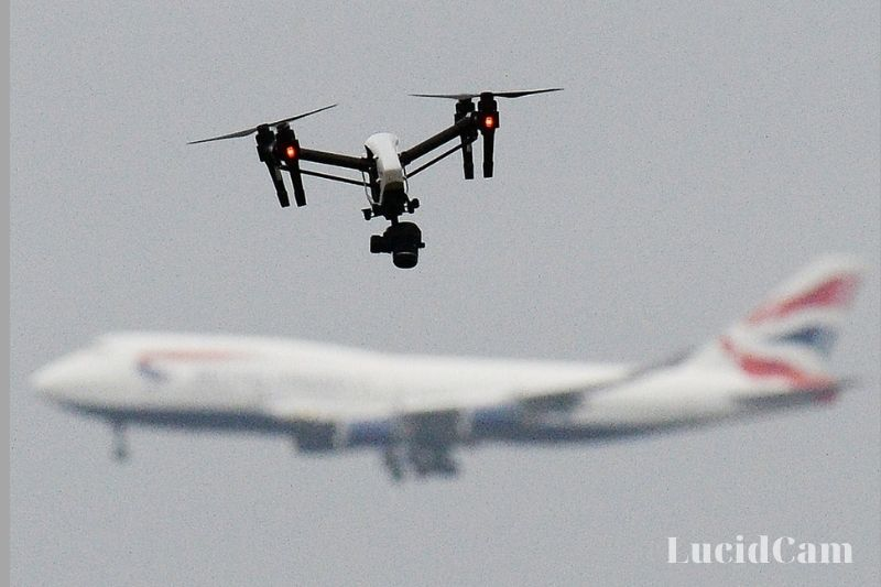 Where Are Drones Banned 15