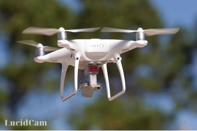 Where Can I Fly My Drone In San Francisco 3
