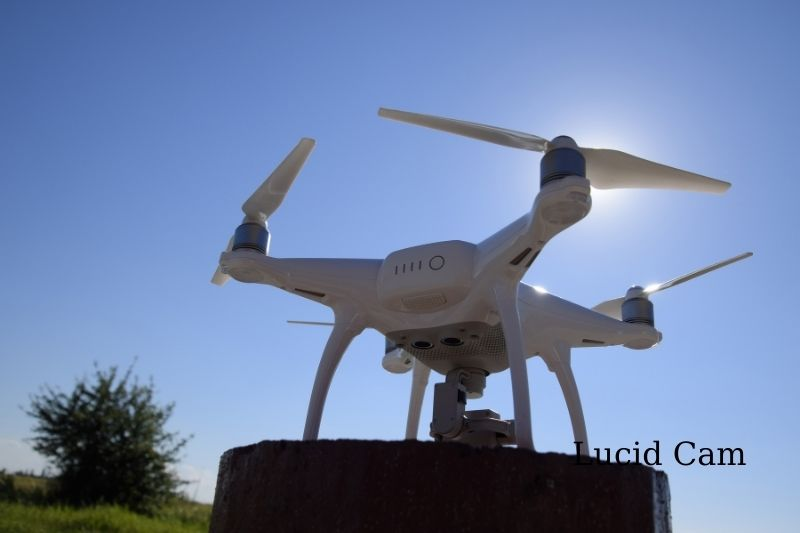Which drone is right for you