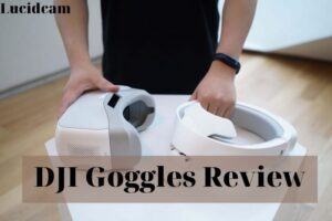 DJI goggles review 11