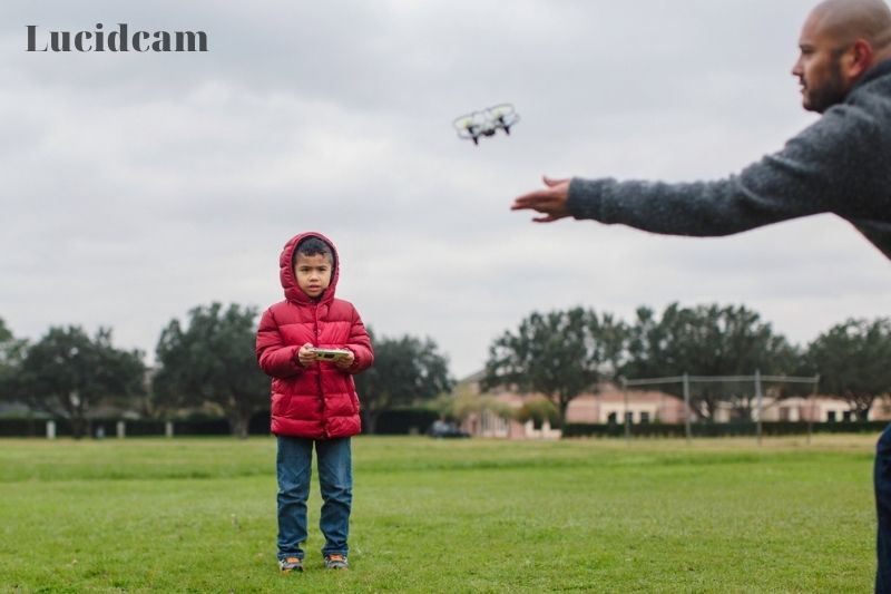 Germany Drone Laws 7
