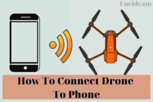 How To Connect Drone To Phone (5)