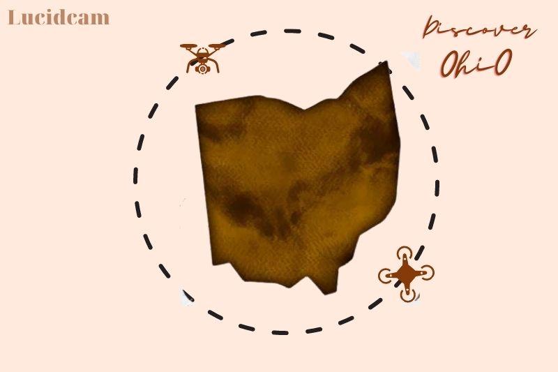 drone laws in ohio