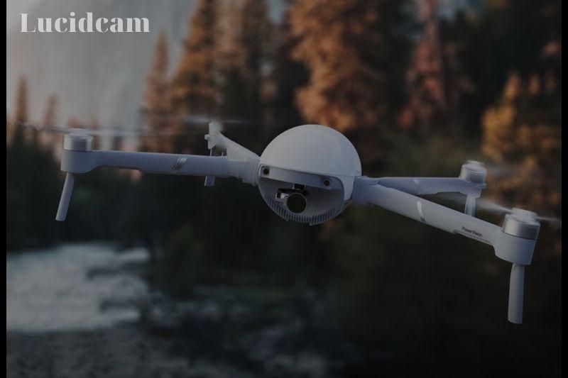 Ohio Drone laws 2
