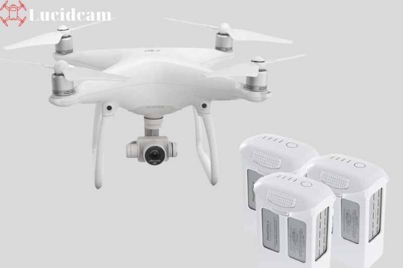 how to charge drone battery without charger 8